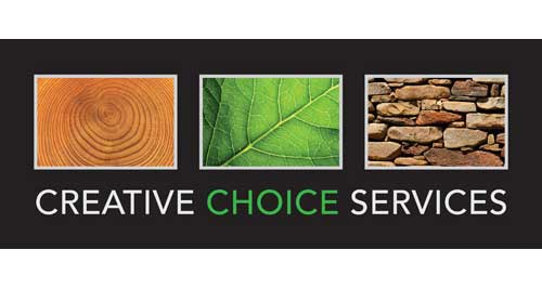 Creative Choice Services