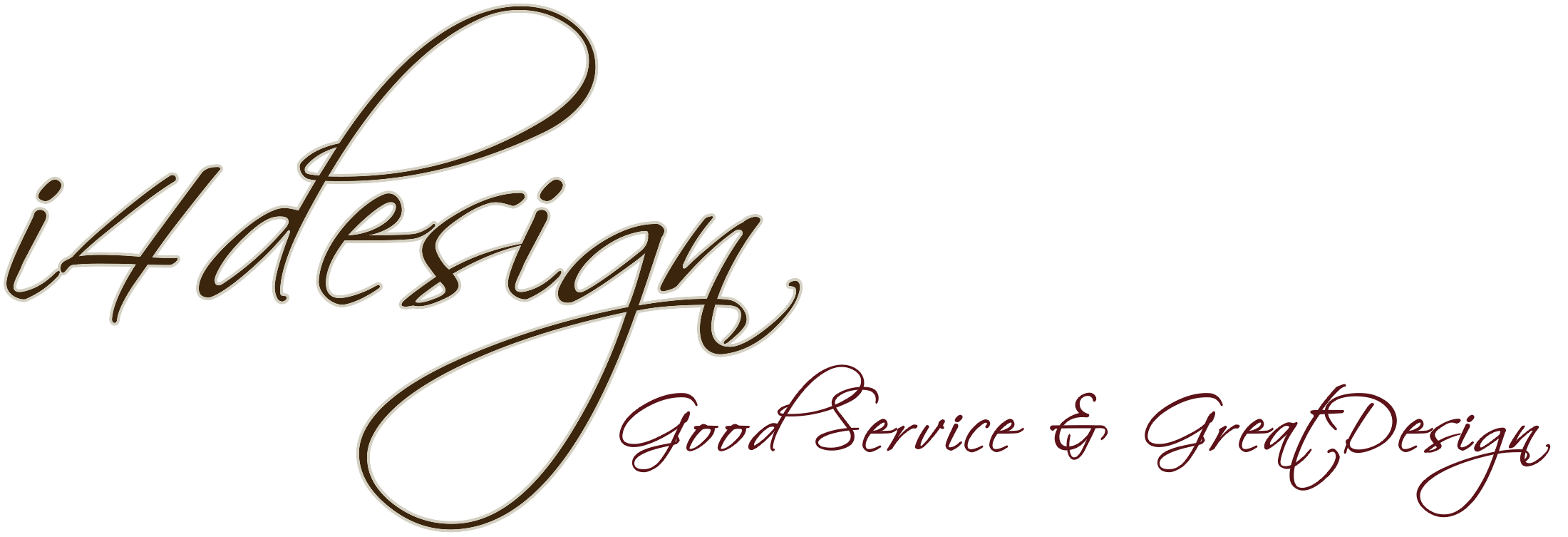 i4design Good Service & Great Design
